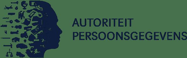 logo_autoriteit_persoonsgegevens_privacyverklaring