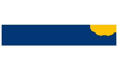 Koninklijke metaalunie - Total Fence